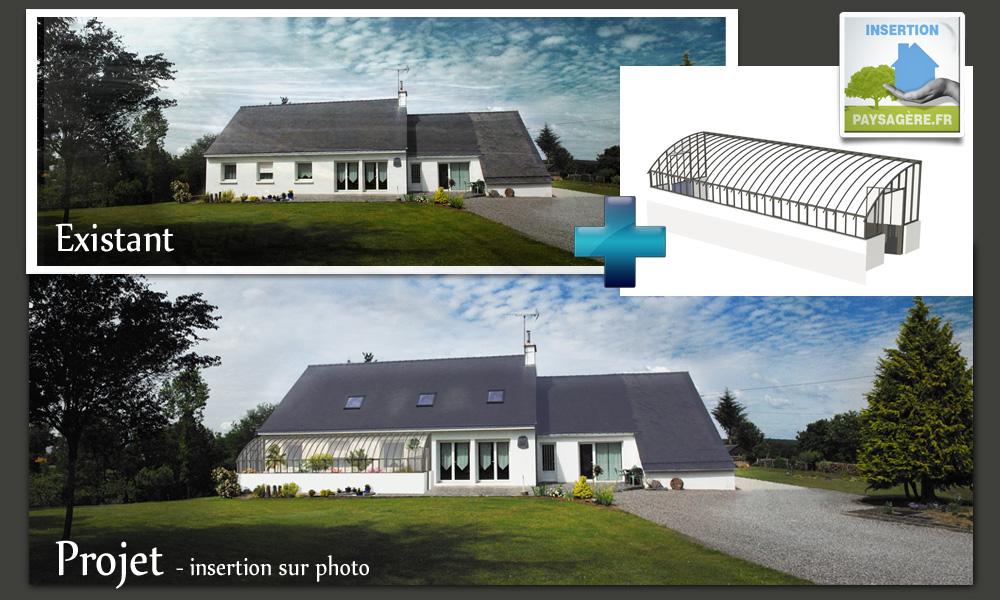 permis de construire pour veranda with permis de construire pour veranda veranda sans